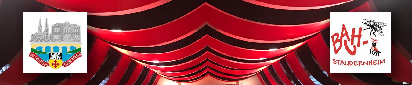 Kulturverein Staudernheim e.V.